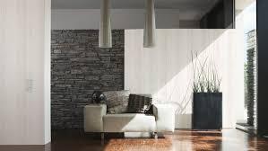 tapeten wohnzimmer modern ideen schönes tapeten wohnzimmer modern grau tapete