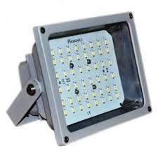 65w led flood light photonics 220v ac led flood light 65w fl60 in india