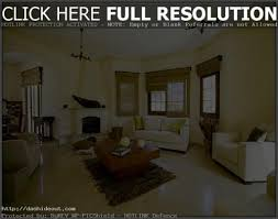 interior home color combinations home interior colour schemes