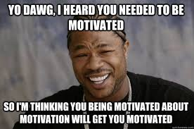 Meme Laugh - motivation meme of the day who wants a laugh steemit