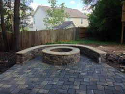 paver patios and walkways charlotte nc masters stone group