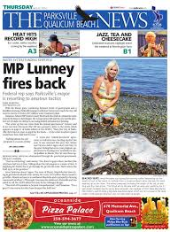 parksville qualicum beach news july 17 2014 by black press issuu