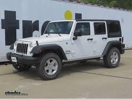 jeep wrangler light wiring trailermate light wiring kit installation 2016 jeep