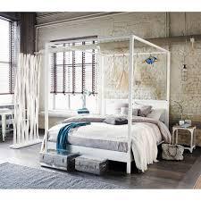 wohnideen minimalistische schlafzimmer die besten 25 minimalistischer raum ideen auf