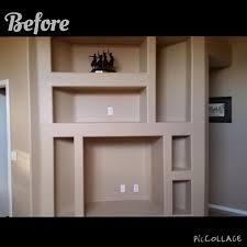 beadboard paneling u0026 wainscoting basics home improvement