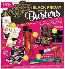 sephora black friday ad 2017 ulta black friday 2017 ad u2014 find the best ulta black friday deals