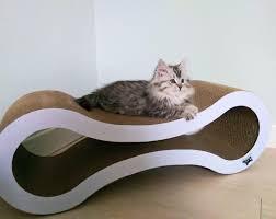 Cat Scratch Lounge Catscratcherz Catscratcherz Are A Great Way Of Looking After