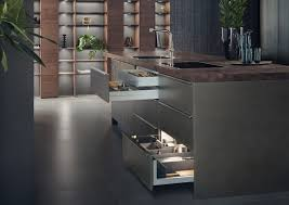 best german kitchen cabinet brands european kitchen brands
