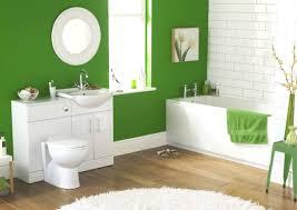 bathroom bathroom color combinations paint cool bathroom colors