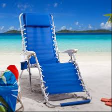 inspirations stylish and glamour walmart beach chairs designs