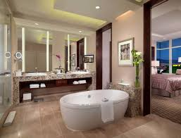 Nice Bathroom Ideas by Bathroom Stunning Bathroom Designs Sample Bathroom Designs