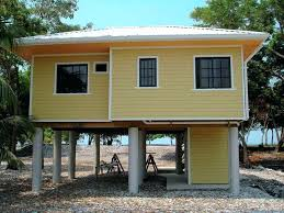 small beach house floor plans small beach house floor plans beach cottage floor plans designs
