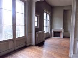 chambre de commerce troyes centre ville de troyes secteur prise bel appartement de