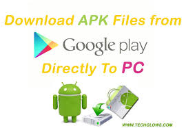 apk from play to pc how to playstore apps directly to pc tech glows