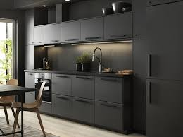 ikea kitchen cabinets eco friendly 10 ikea homeware products made of recycled plastic upcyclist