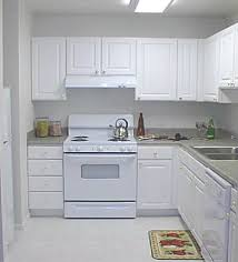 2 Bedroom Apartments In Colorado Springs by Affordable Senior Apartments Beacon Management