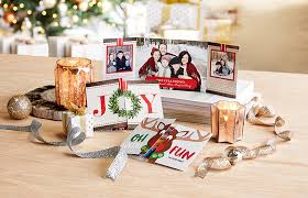 10 people to send your christmas cards to shutterfly