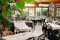 ristoranti zona porta venezia ristoranti italiani a porta venezia quandoo