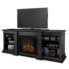 Electric Fireplace Tv by Top 10 Best Electric Fireplace Tv Stand Reviews 2017 Guide