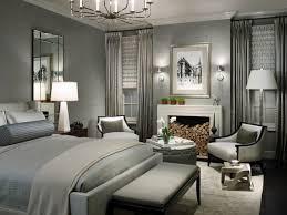 gray bedroom decorating ideas home design ideas