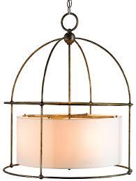 wrought iron pendant lights kitchen pendant lighting tremendous pendant lighting sale wrought iron