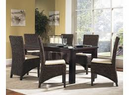 seagrass furniture seating sets chairs u0026 more
