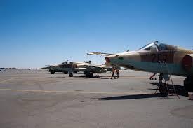 armée soudanaise sudanese armed forces saf page 4