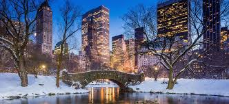 thanksgiving in new york packages new york the hottest deals