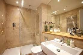 beige bathroom ideas beige bathroom 43 calm and relaxing beige bathroom design ideas
