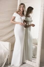 wedding registry uk 945 best wedding dresses images on dresses