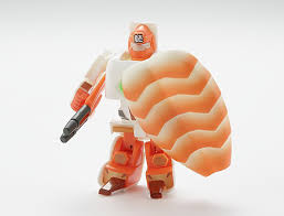 planet sushi siege social siege planet sushi 28 images these sushi transformers are ready