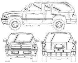 Dodge Ram Suv - ram suv dodgeforum com