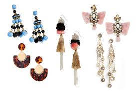 styles of earrings nordstrom fall sale womens fashion and accessories