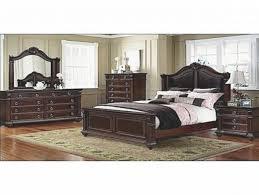 Bunk Bed Bedroom Set Bedroom Furniture Aarons Bunk Beds Aarons Rent To Own Bunk Beds