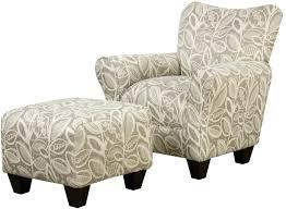 ebay sofas for sale white armchair sofas uk sofa for sale ebay black and