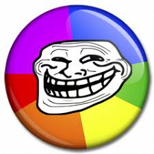 Simple Meme Creator - simple meme creator 1 0 1 download apk for android aptoide