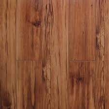 Cherry Laminate Flooring Laminate Vintage Cherry 12 3mm X 5