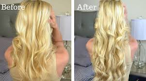 mermaid hair extensions get mermaid hair review on irresistible me hair extensions glam