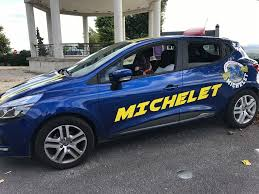 a2 bureau laon auto école michelet home