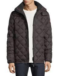canada goose freestyle vest black mens p 26 s coats jackets at neiman