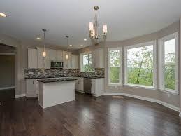 Fischer Homes Design Center Erlanger Ky 149 Casagrande St Fort Thomas Ky 41075 Listing Details Mls