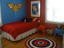 country bedroom ideas bedroom design amazing marvel room decor country bedroom ideas