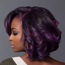 medium length afro caribbean curly hair styles best 25 african american hairstyles ideas on pinterest black