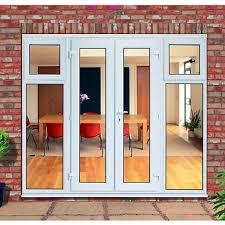 Wickes Bi Fold Doors Exterior Pvcu Doors Exterior Doors Doors Windows Wickes