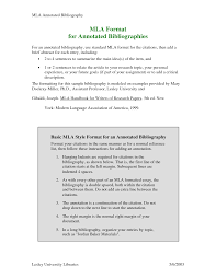 apa format essay sample annotated bibliography apa with multiple authors amazon com dr paper software apa format made easy windows iqchallenged digital rights management resume sample