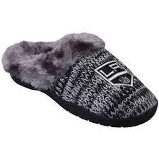 ugg boots sale los angeles ca los angeles s footwear buy shoes socks for