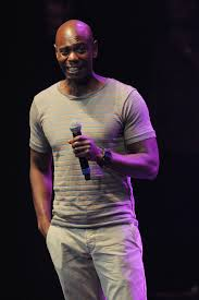 a date for dave chappelle u0027s netflix comedy special is finally