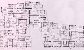 floor plans mansions best of 22 images mansion floor plans free home plans