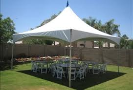 canopy tent rental jms tent rentals tent rental prices tent accessory prices