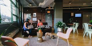 dumbo heights coworking space wework